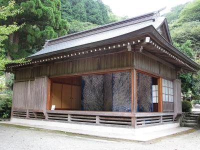 三隅神社3