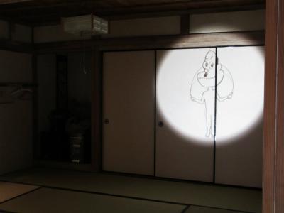 三隅神社10