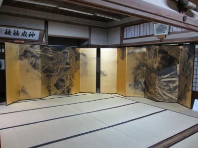 三隅神社8