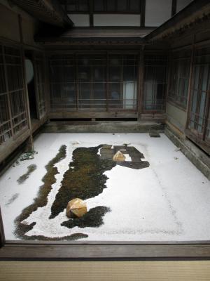 三隅神社5