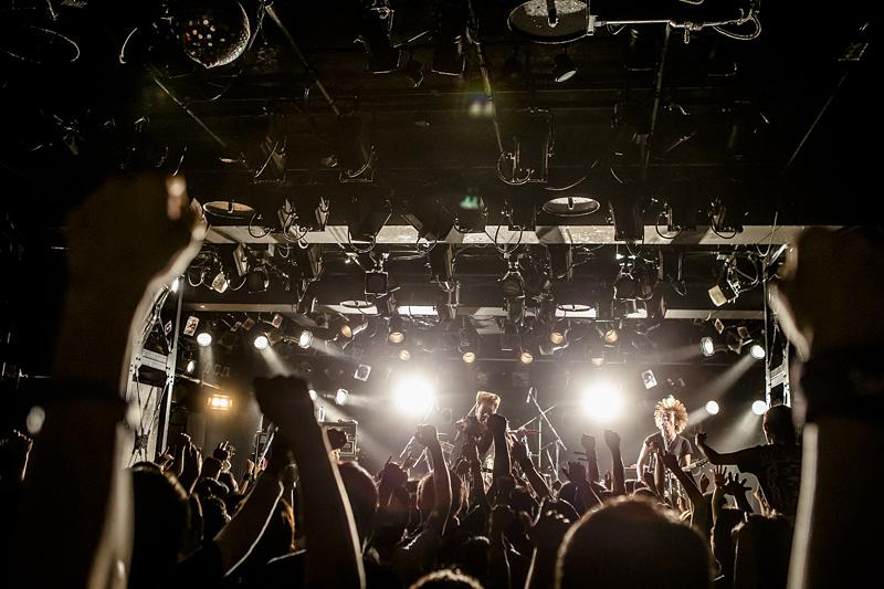 BIGTOPtour2014-123.jpg
