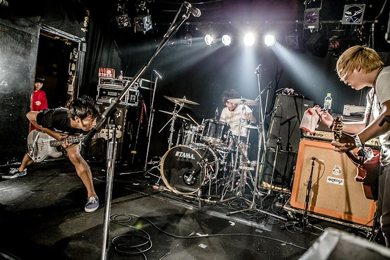 GMDtour2013-17.jpg