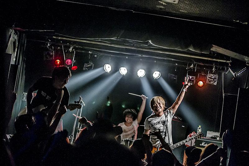 GMDtour2013-44.jpg