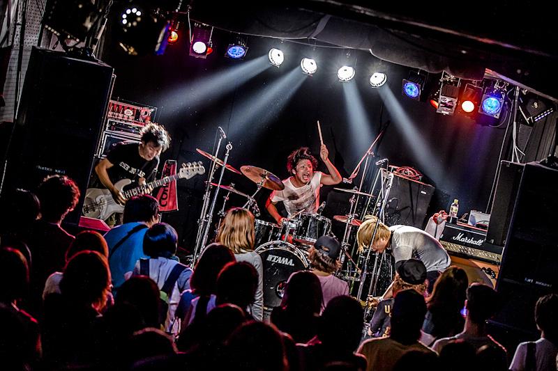 GMDtour2013-46.jpg