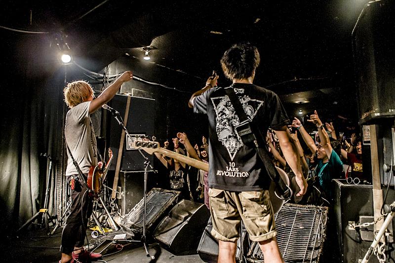 GMDtour2013-49.jpg