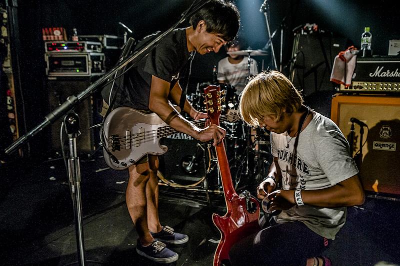 GMDtour2013-5.jpg