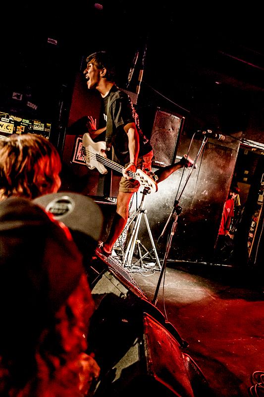 GMDtour2013-6.jpg