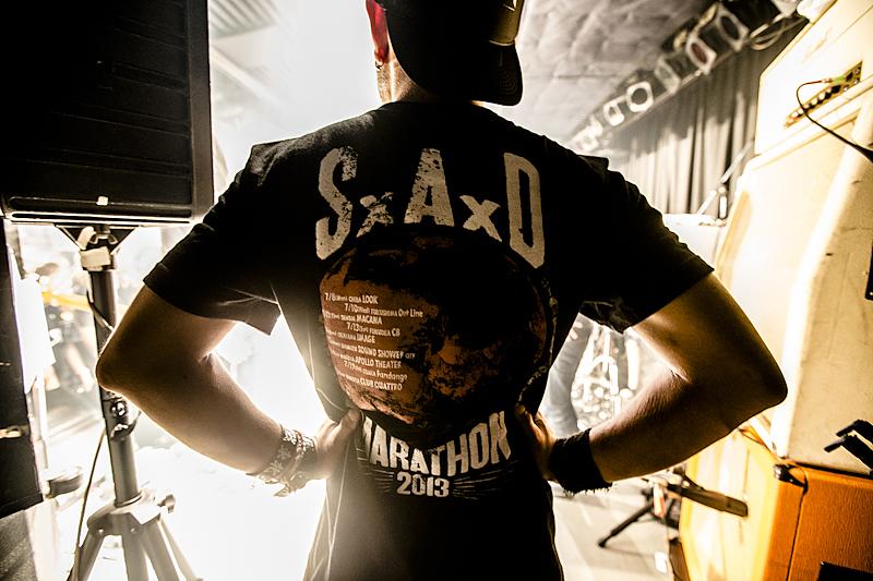 SADMARATHON-167.jpg
