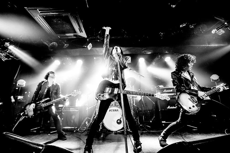 SO_hotspring-37.jpg