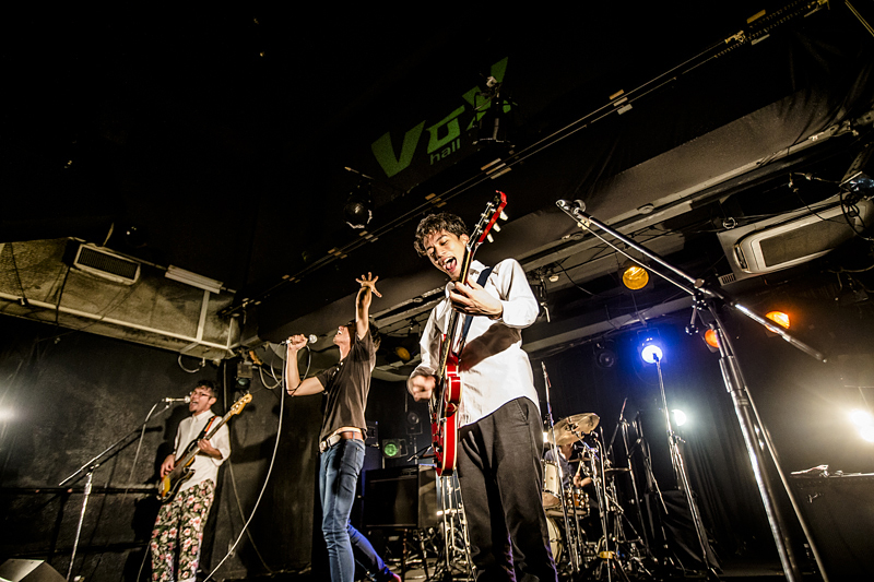 VOXFESTA5-28.jpg