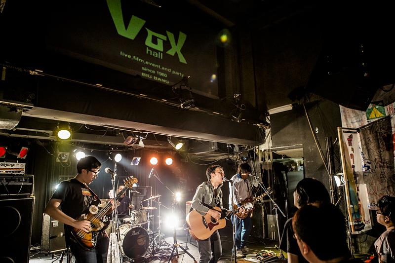 VOXFESTA5-47.jpg