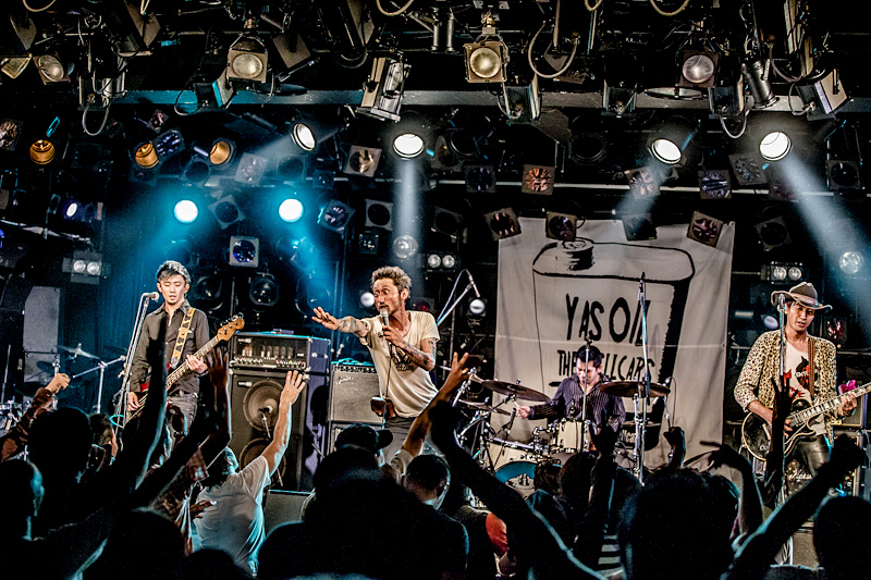 YOTW_oneman-110.jpg