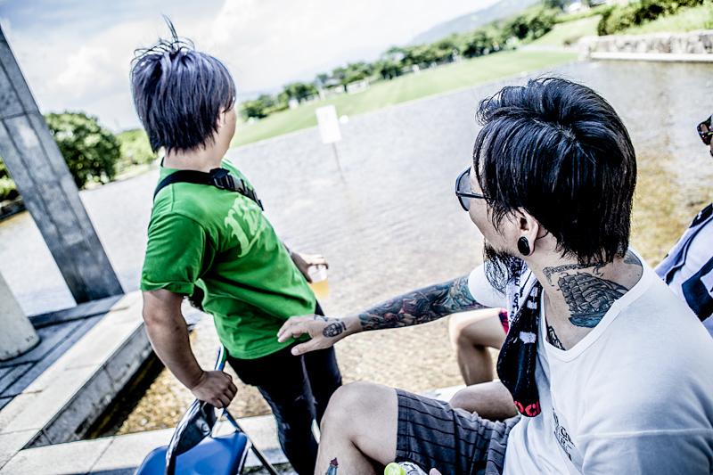kyotodaisakusen2013-11.jpg
