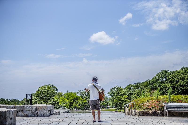 kyotodaisakusen2013-2.jpg