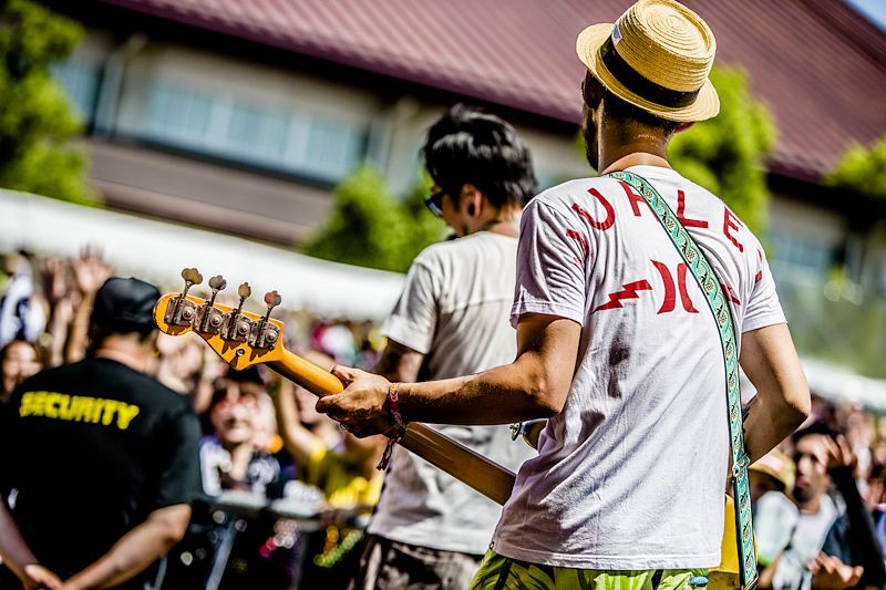 kyotodaisakusen2013-39.jpg