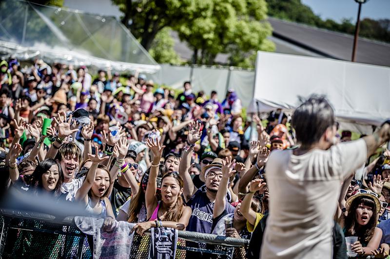 kyotodaisakusen2013-45.jpg