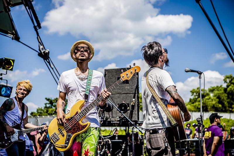 kyotodaisakusen2013-71.jpg