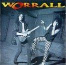 worrall