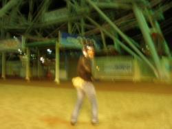 20110807_01.jpg