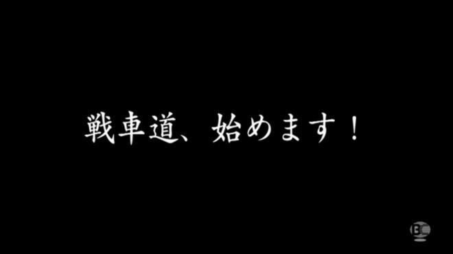 29_20121016191856.jpg