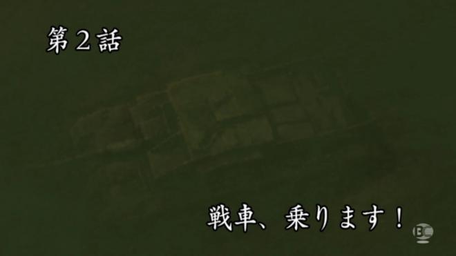 80_20121016204623.jpg