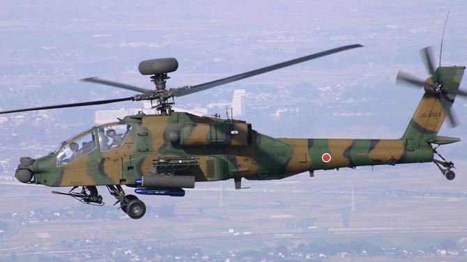 AH-64.png