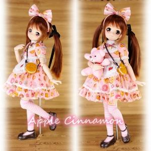 MDD_pink01a_20141207230018313.jpg