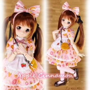 MDD_pink03a.jpg