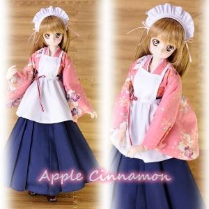 pink01a_20141212005355a99.jpg