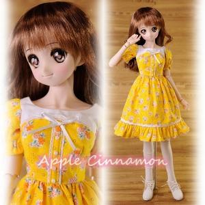 yellow02a_2014120522255958e.jpg
