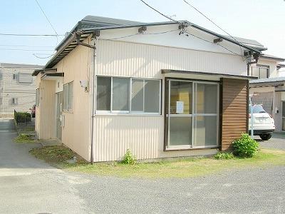 スギヤマ戸建(加屋町) (3)s-