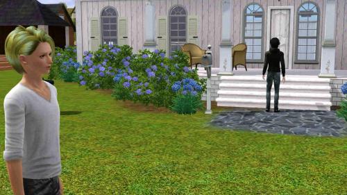 Screenshot-153_20130924231936391.jpg