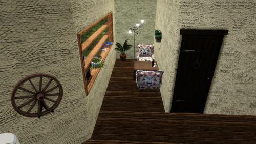 Screenshot-74_20130914155851ad8.jpg