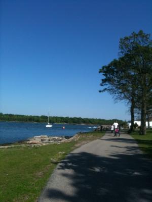 glen+island+park+(11)_convert_20130531104503.jpg