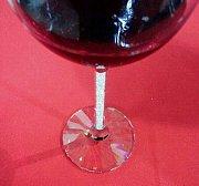 13年ワイングラス