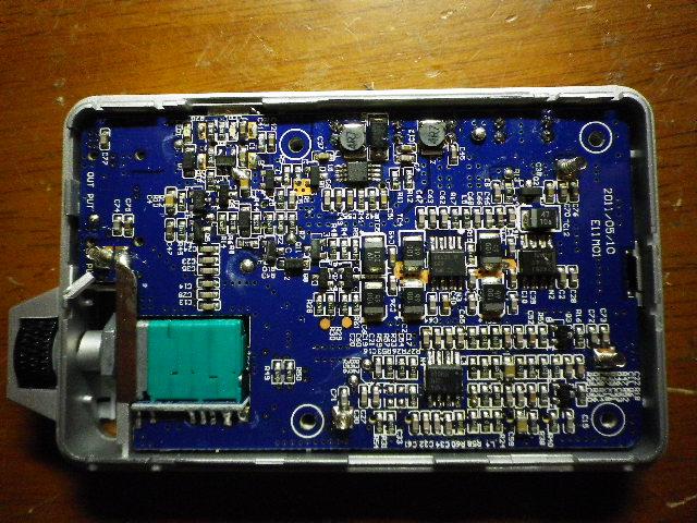 IMGP2866.jpg