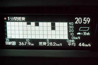 121027puri_minoto-5130.jpg
