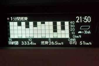 121027puri_shirabiso-5861.jpg