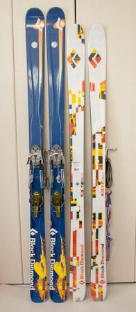 121109-ski1-7835.jpg