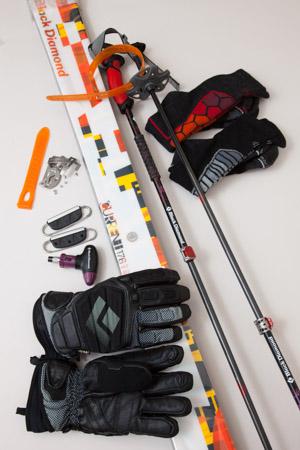 121109-ski2-7848.jpg