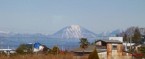 s-日光連山130226