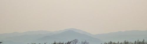 s-130228直方春色
