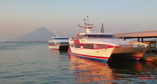 s-広島宇品港