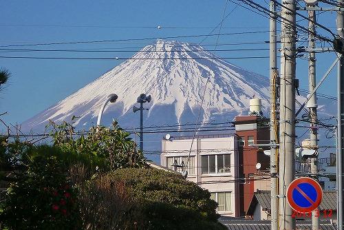 s-新富士の街中から