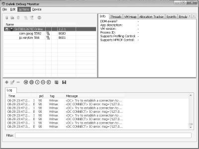 debug-monitor.jpg