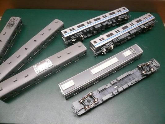 FC009