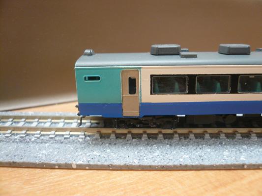 jnma20123