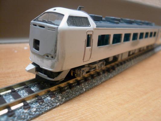 485R101