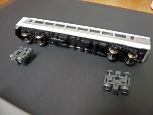 KS8005