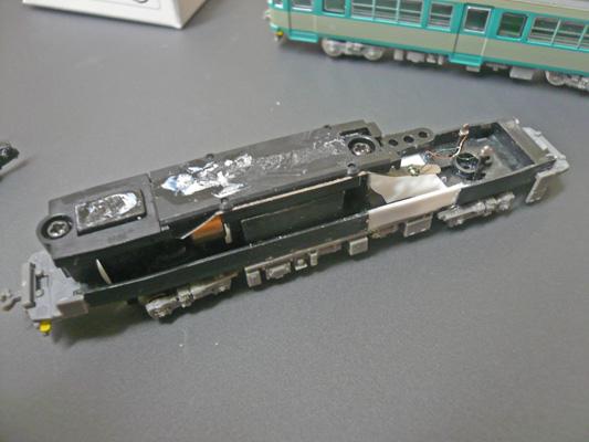 KS8008